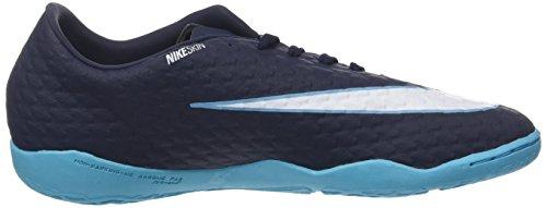 Nike Football Pour De 0000001 Mehrfarbig Hommes Iii Phelon multicolore Ic Chaussures Hypervenomx YxqHArwUY