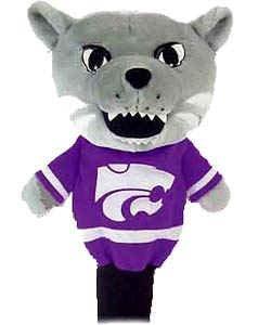 kansas-state-wildcats-datrek-mascot-golf-headcover