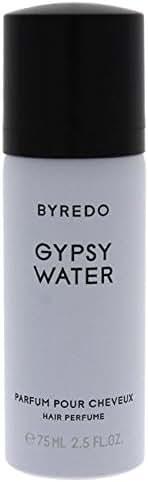 Byredo Gypsy Water Hair Perfume 75 ML. / 2.5 Fl. Oz.