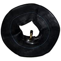 Razor 3.00-4 Inner Tube (e300/Pocket Rocket/Chopper)