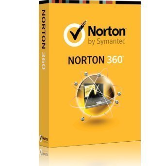 Norton Security | 2017 (1 PC- 1 Year) No CD- Only key via email