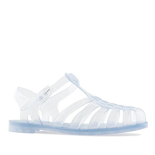 48 UNISEX to AM188 5 UK Small EU Light Machado Large Sandals Water 0 Plastic Medium amp; Andres Blue 13 32 sizes to FHfpWnqB