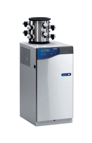 freeze driers - 2