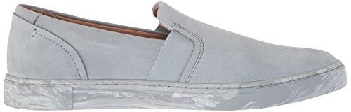 Frye Women's IVY Slip Sneaker Ice Y93aij5QVM