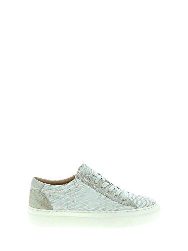 Bianco Donne Sneakers Maritan Maritan Sneakers Maritan Bianco Donne 210194 210194 1qw1z7xO6
