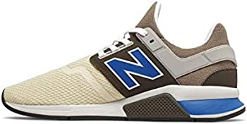 New Balance Men's Casual Sneakers