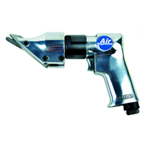 Model 7705 - Air Supreme Pistol Grip Shear