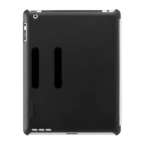 incase ipad 3 case - 3
