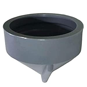 ZaZaTool Valve Dust Ejector 24 462 07S 2446207S 11065-7008