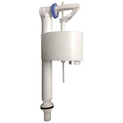 Roca 822010300 1/2-inch 15 mm A3I barco entrada inferior inodoro válvula de