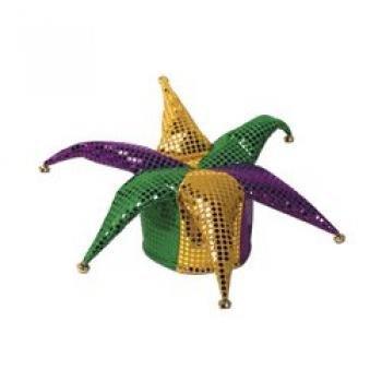 Glitz (Halloween Hats)