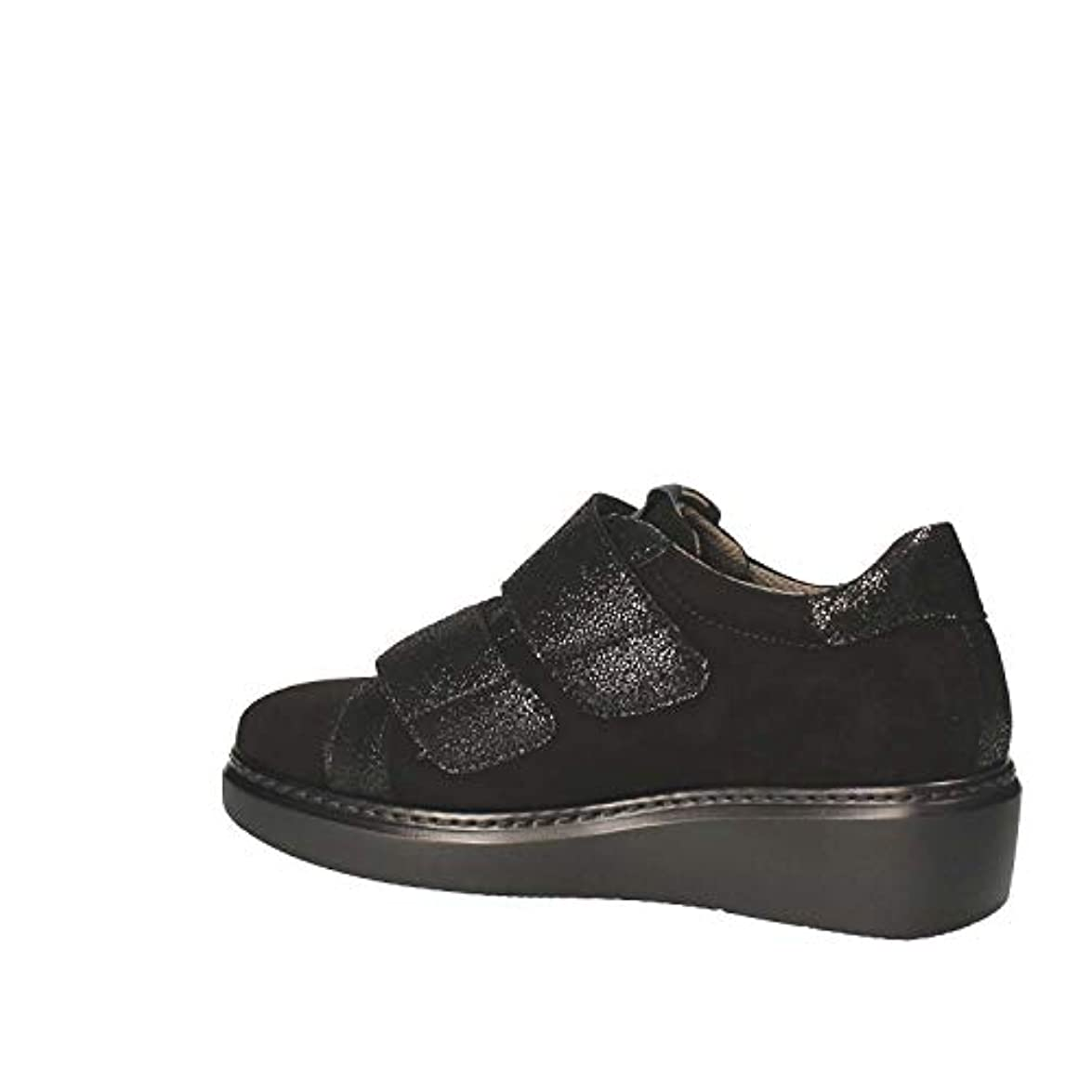 Melluso R25407 Sneakers Donna