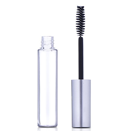 The 8 best mascara brush with cap
