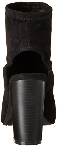 Black Micro Rampage Ankle Boot Women's Tionna nRRqzIp