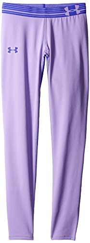 Best Girls Compression Pants & Tights