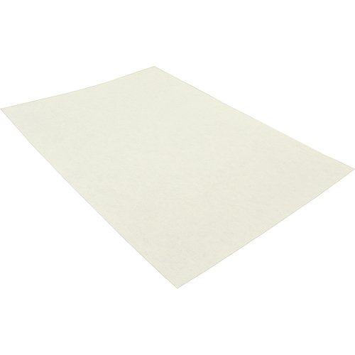 Keating 10854 Fryer Filter Paper For Models Cf14, Pc14 14883 58779 100-Pack 133-1217 by Keating
