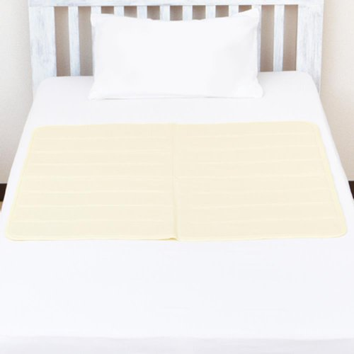 Coolerest Sleep Pad Original Queen Size