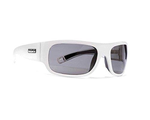 def7ec82659e7c soleil ION de blanc White Homme Lunettes Surf rqt4zr - initially.cd ...