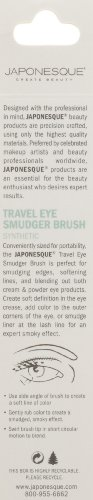Japonesque-Travel-Eye-Smudger-Brush