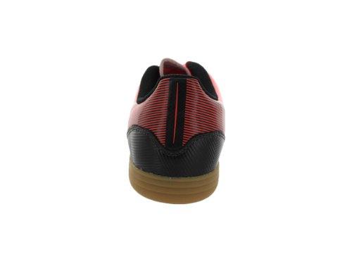 Adidas F5 Interiores Zapatos Bajos De Fútbol - Rojo / Blanco / Negro (hombres) Tienda de descuento para Venta en línea barata 6haOi4rrAN