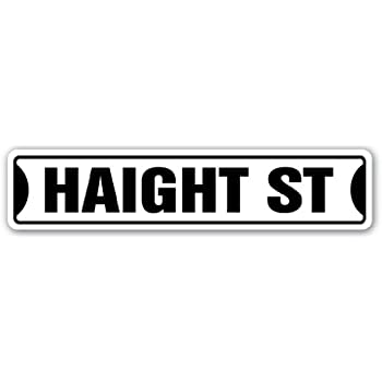 /18 Wide WHITE TRASH Street Sign trailer rv park double wide Indoor//Outdoor