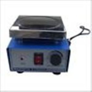 Tathastu Indian Magnetic Stirrers With Hot Plate Lab Equipment Heating & Cooling Burners from Tathastu