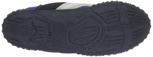 SEAC Haway Slip-on Aqua Beach Reef Shoes NHowKuHRt