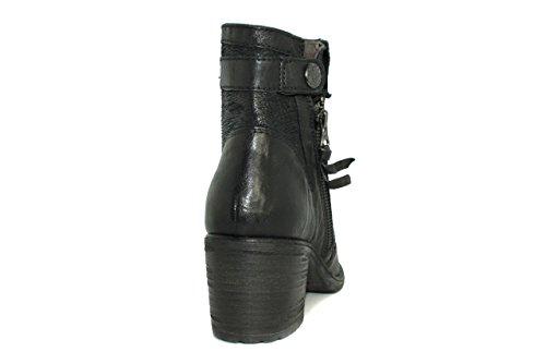 Botines de mujer - Nero Giardini modelo 16120 - Talla: 37