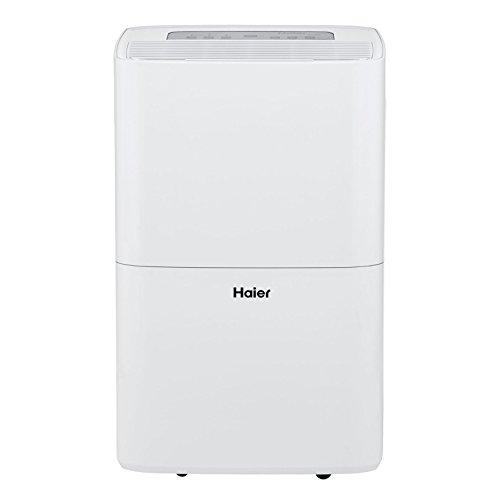 Haier Energy Star 70 Pt Dehumidifier by Haier