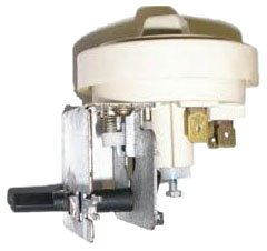 GE WH12X10173 Switch Pressure for Washer