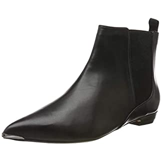 Ted Baker Women's Chisele Ankle Boots 8