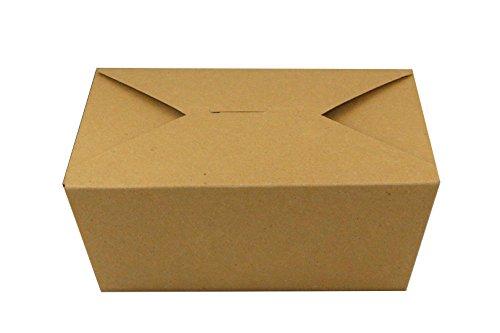 Pak Box - 8