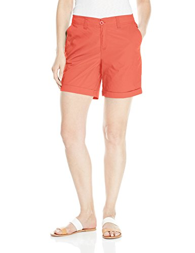 caribbean-joe-womens-plus-size-inseam-short-with-slant-front-and-back-pockets-raw-peach-8