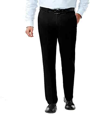 5bde7bbbc4f962 Shopping Top Brands - Big & Tall - Pants - Clothing - Men - Clothing ...