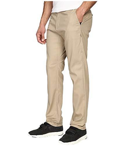 Nike M NK SB Dry Pant FTM CHNO Stan Hose, Herren, Beige