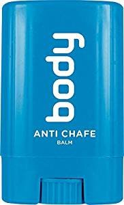 BodyGlide Anti-Body Chafe Formula Protectant .35 oz.