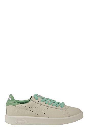 17187870242 201 20 Diadora Sneakers Donna 0InqwTUXtx
