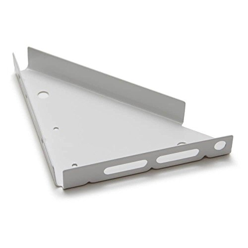 Frigidaire 5304476269 Air Conditioner Mounting Bracket by Frigidaire