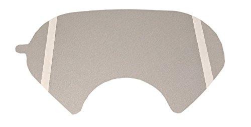 SlagelFoam Lens Cover 6885, Mask Protector (pack of 25) by SlagelFoam (Image #1)