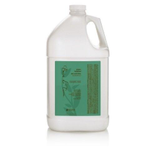 - Bain De Terre Green Meadow Balance Shampoo, 128 Fluid Ounce