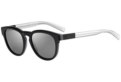 MARC JACOBS EYEGLASSES MJ 010 0MV6 - Cheap Sunglasses Jacobs Marc