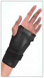 Mueller 6261 Reversible Splint Wrist Brace