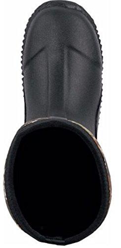 Arctichihield Artico Shield Mens Impermeabile Resistente Allusura In Gomma Neoprene Outdoor Boots Camouflauge