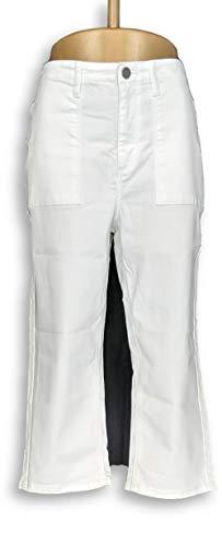 Susan Graver Women's Jeans...