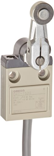 Current Limit Switches - 2