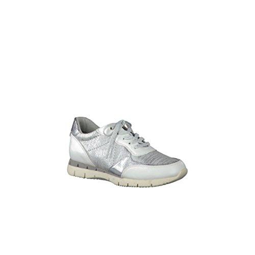 Marco Tozzi , Sneakers Basses femme