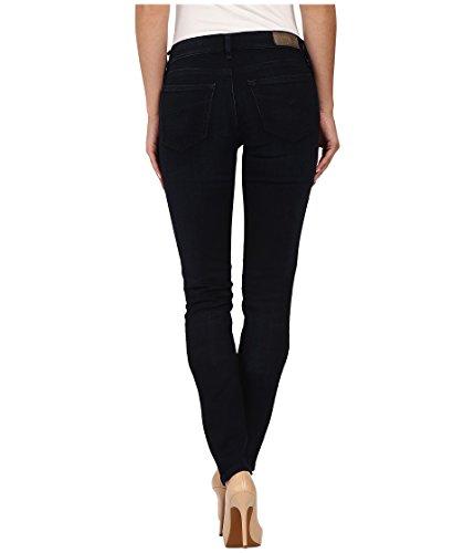 Blu Donna Diesel Grupee Jeans Pantaloni 0841z ZZTqnX