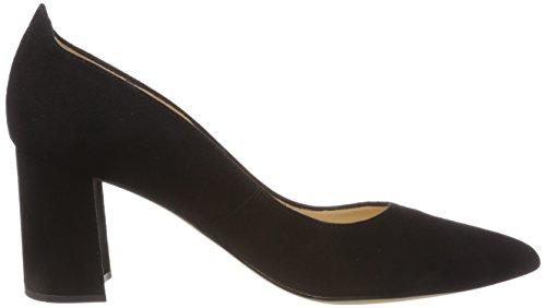 Kendo KS Tac Unisa de Zapatos d8M1Xq