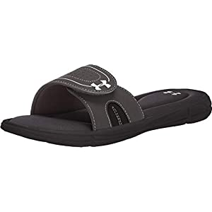Under Armour Women's Ignite VIII Slide Sandal