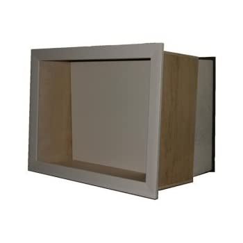 attic access door cover this item lowes lockable